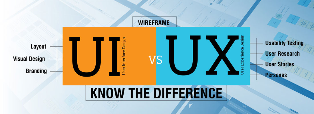 UI-AND-UX
